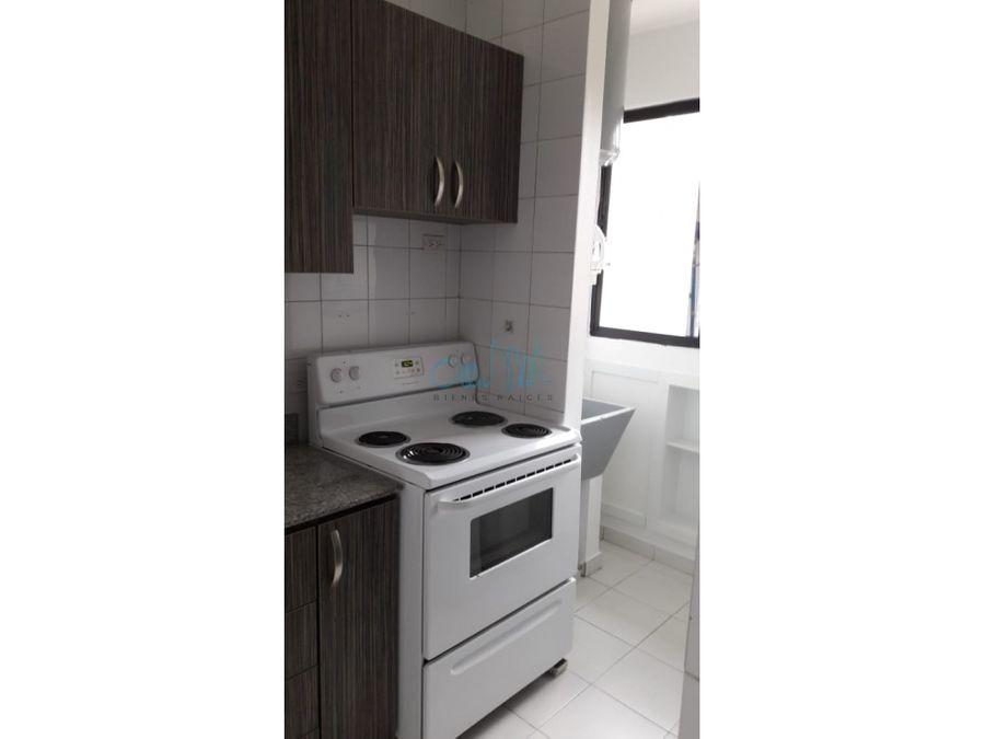 venta de apartamento en marbella ollu2718v