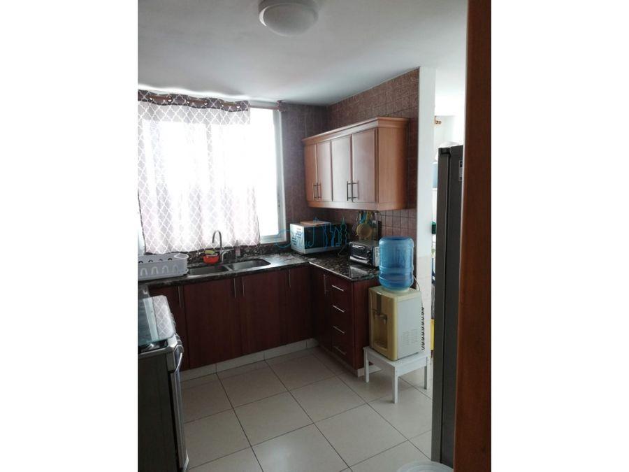 alquiler de apartamento en el cangrejo ollu2698