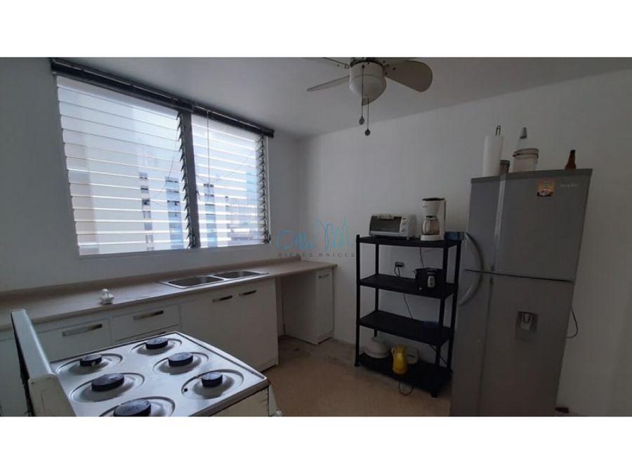venta de apartamento en marbella ollu3289