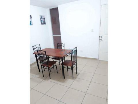 venta de apartamento en don bosco ollu3059