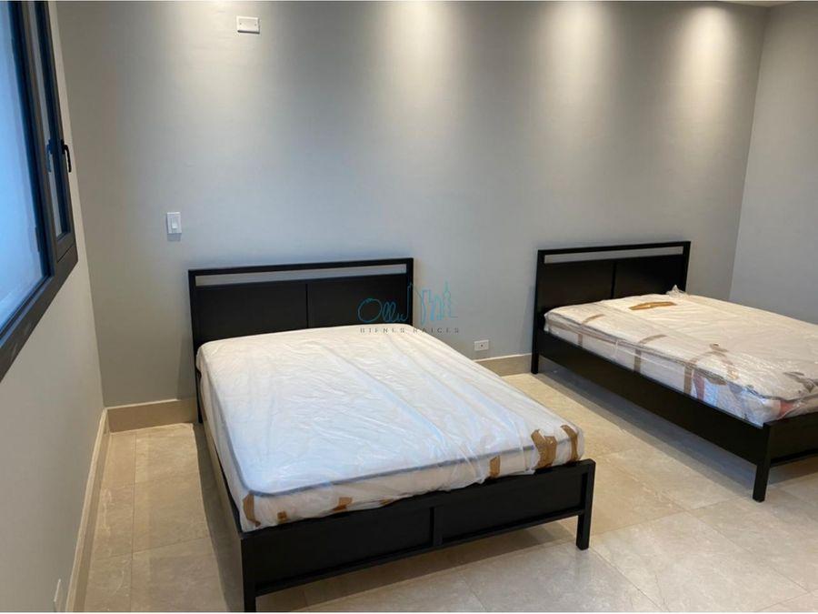 alquiler de apartamento en santa maria ollu3102