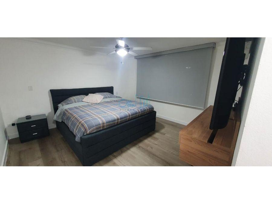 venta de apartamento en san francisco ollu3146v