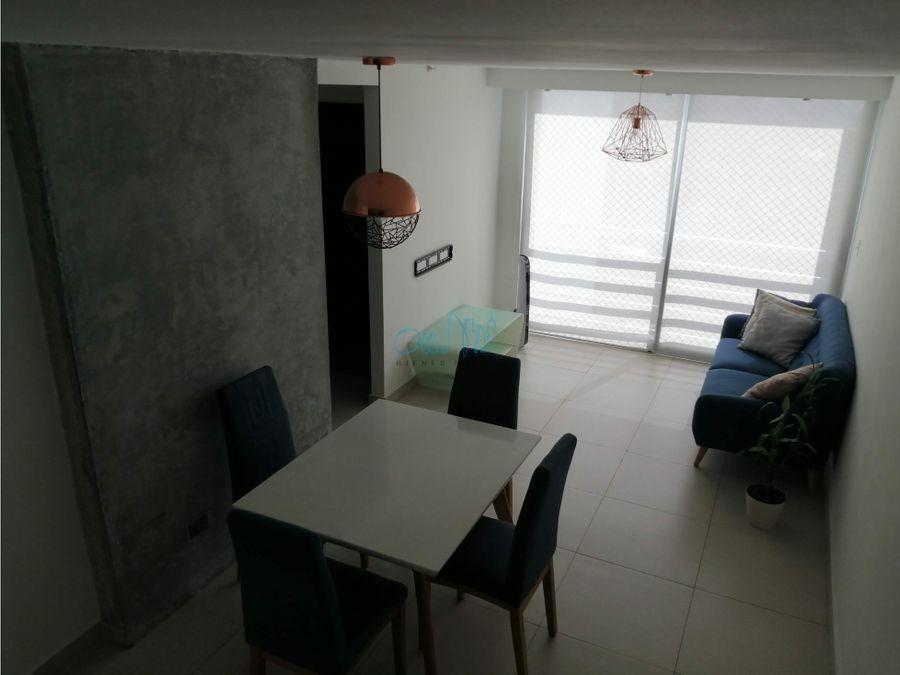 alquiler de apartamento en parque lefevre ollu3165