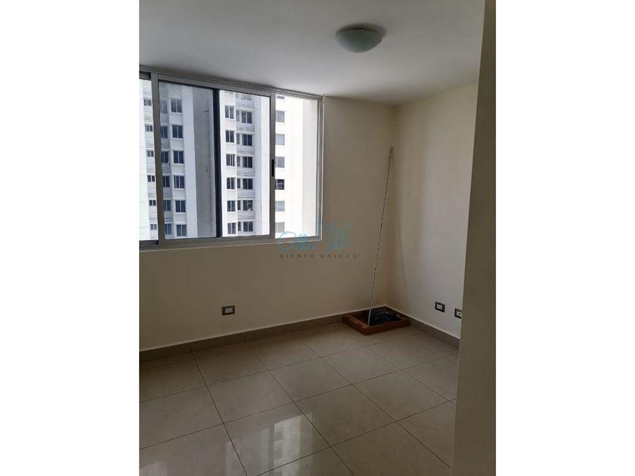 alquiler de apartamento en condado del rey ph rokas ollu3211