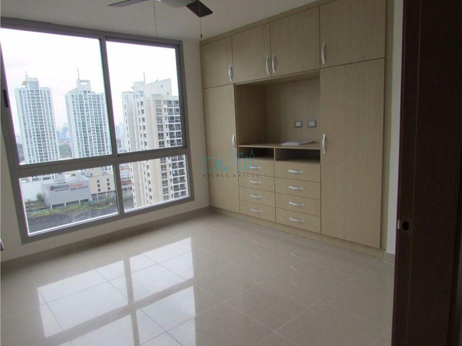 alquiler de apartamento en condado del rey ph rokas ollu1522