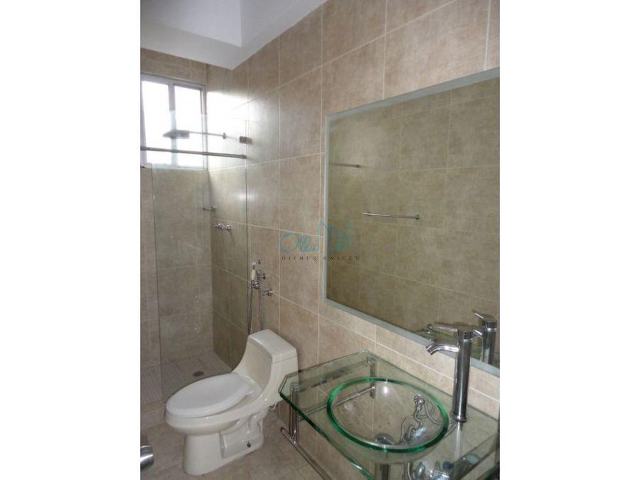 alquiler de apartamento en san francisco ollu2027