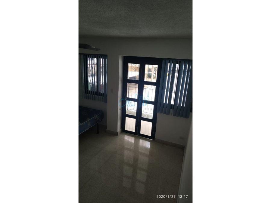 alquiler de apartamento en obarrio