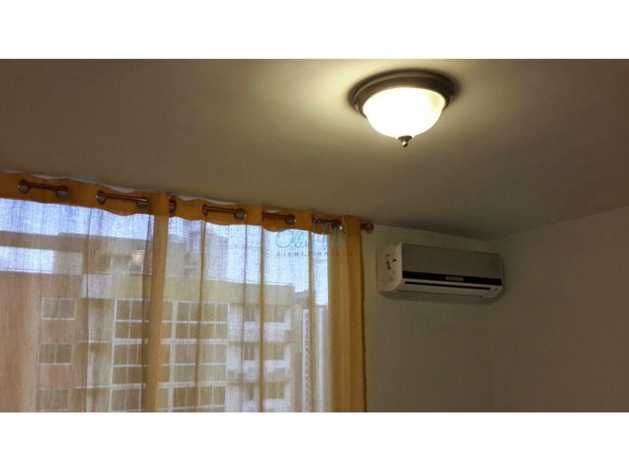 alquiler de apartamento en condado del rey ollu2797