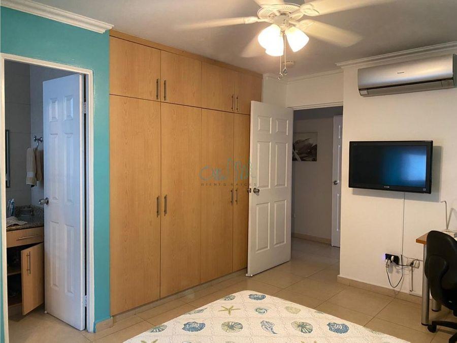 venta de apartamento en costa del este ollu2814