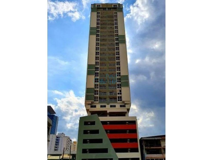alquiler de apartamento en obarrio ph miyaki ollu2478