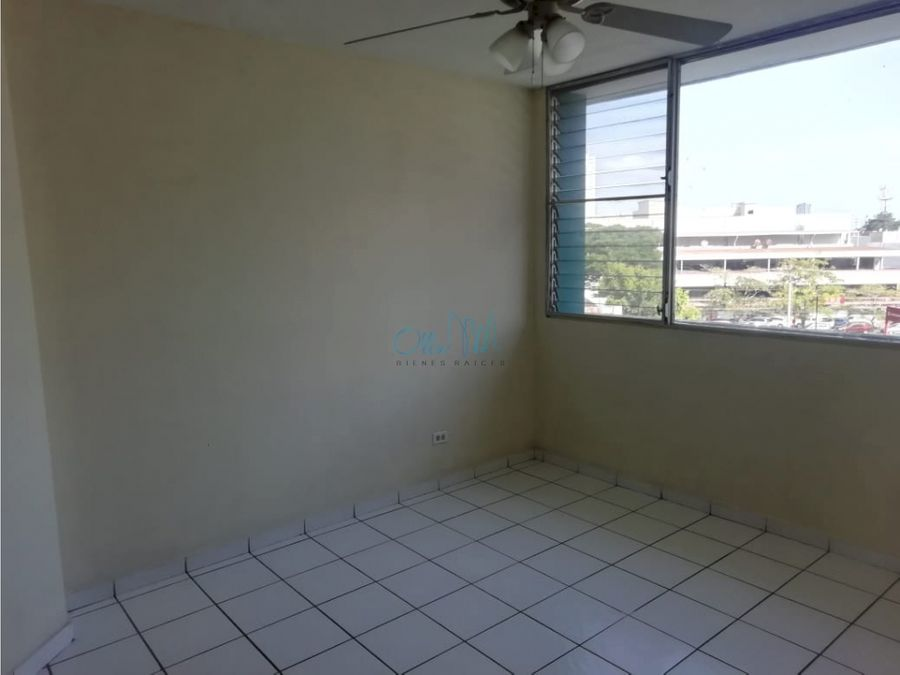 alquiler de apartamento en el dorado park view 2 ollu2361