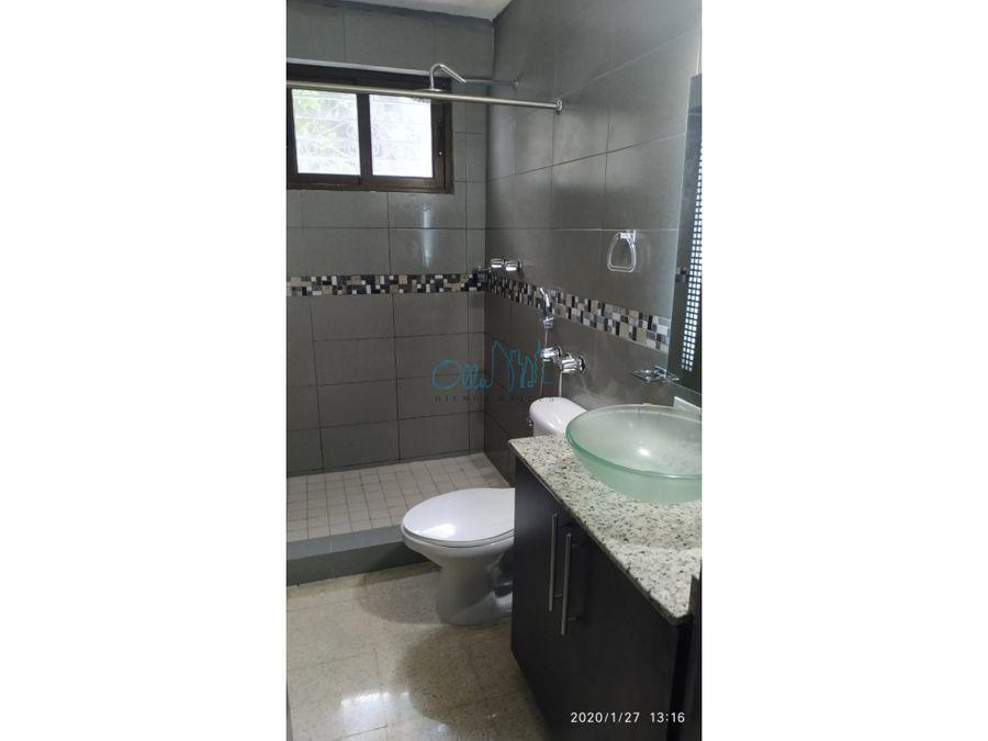 alquiler de apartamento en obarrio ollu2543