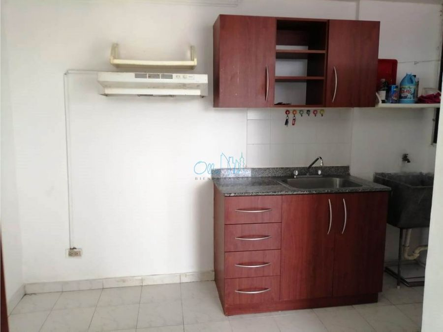 alquiler de apartamento en campo limbergh ollu1872