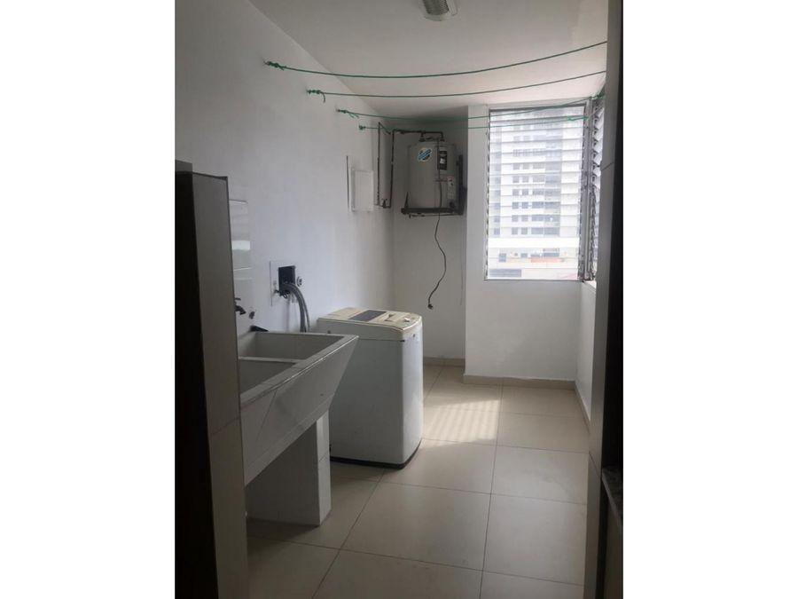 aquiler de apartamento en marbella mar plaza ollu2869
