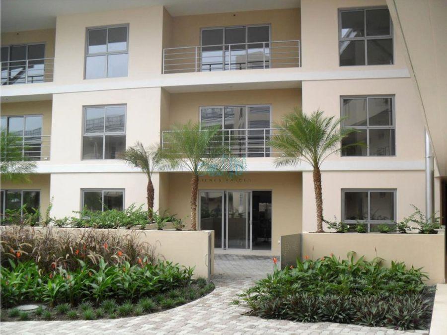 alquiler de apartamento en panama pacifico ollu2672