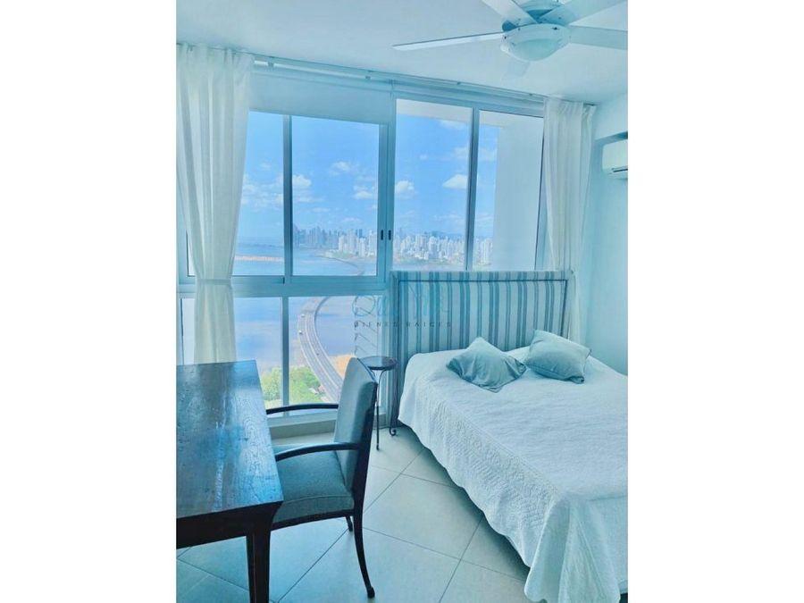 alquiler de apartamento en costa del este ollu2634