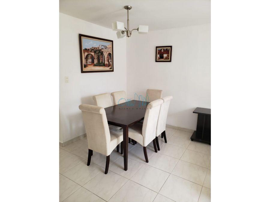 alquiler de apartamento en condado del rey ollu2631