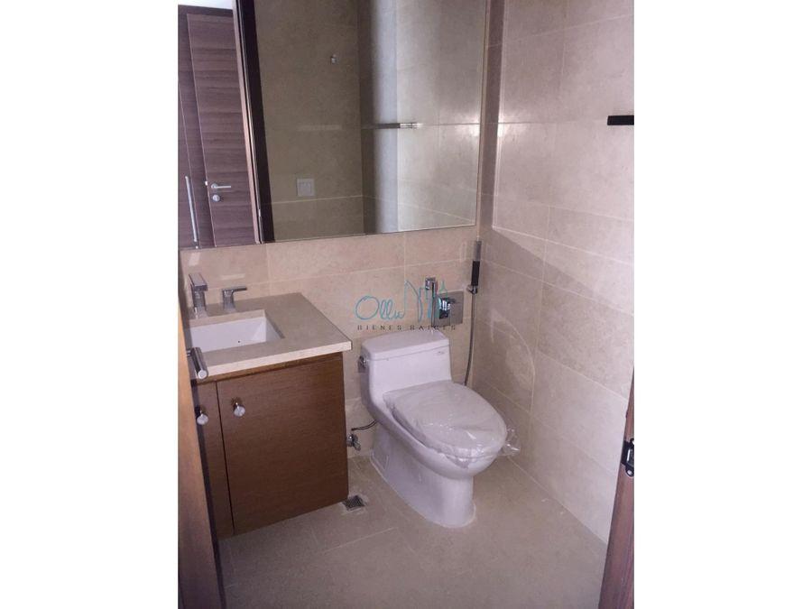 alquiler de apartamento en santa maria ollu2753