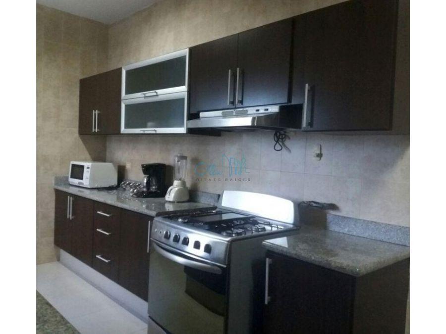 alquiler de apartamento en san francisco ollu2790