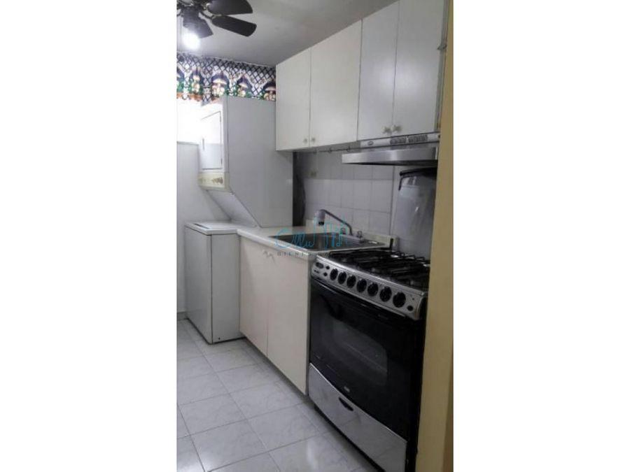 alquiler de apartamento en costa del este ollu2767