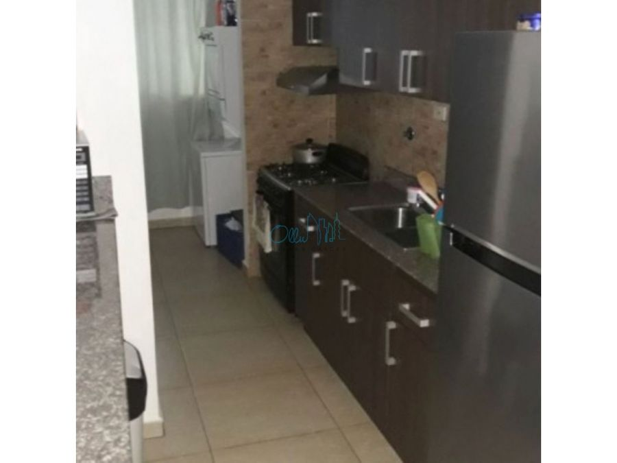 alquiler de apartamento en condado del rey ollu2832