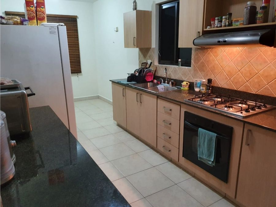 alquiler de casa en juan diaz ollu2824