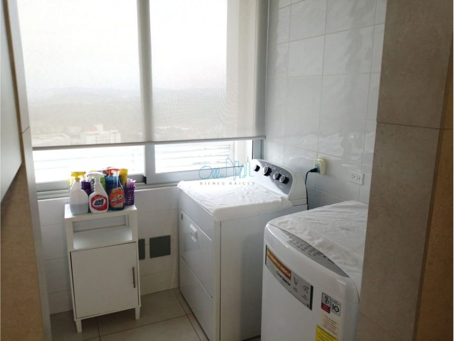 alquiler de apartamento en el cangrejo ollu2900