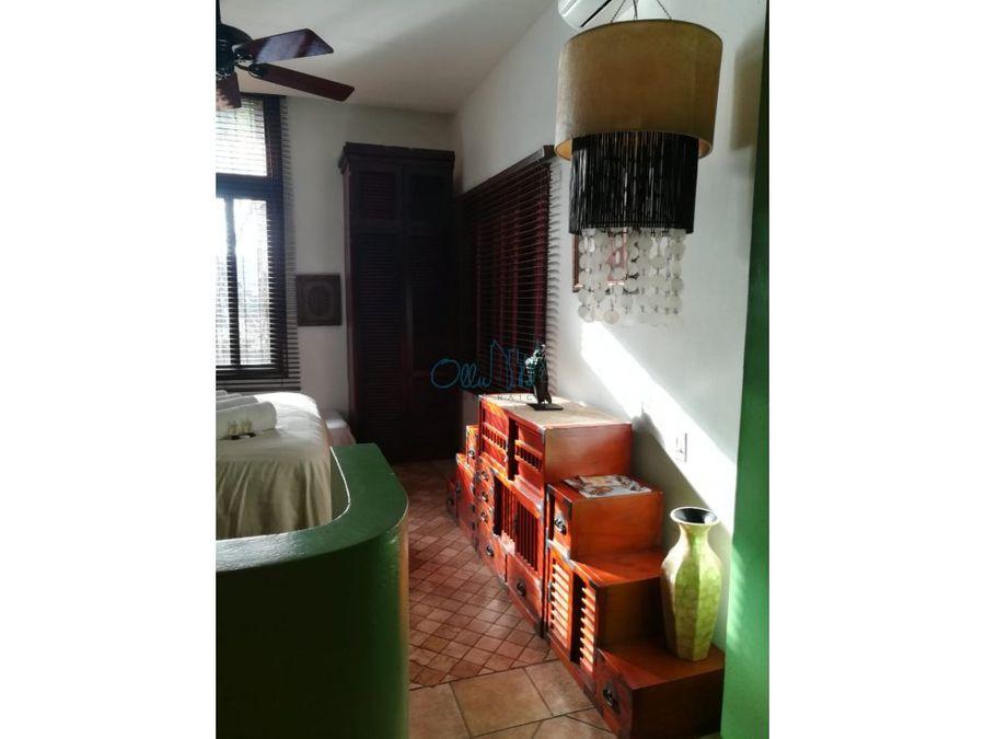 alquiler de apartaestudio en casco viejo ollu2946