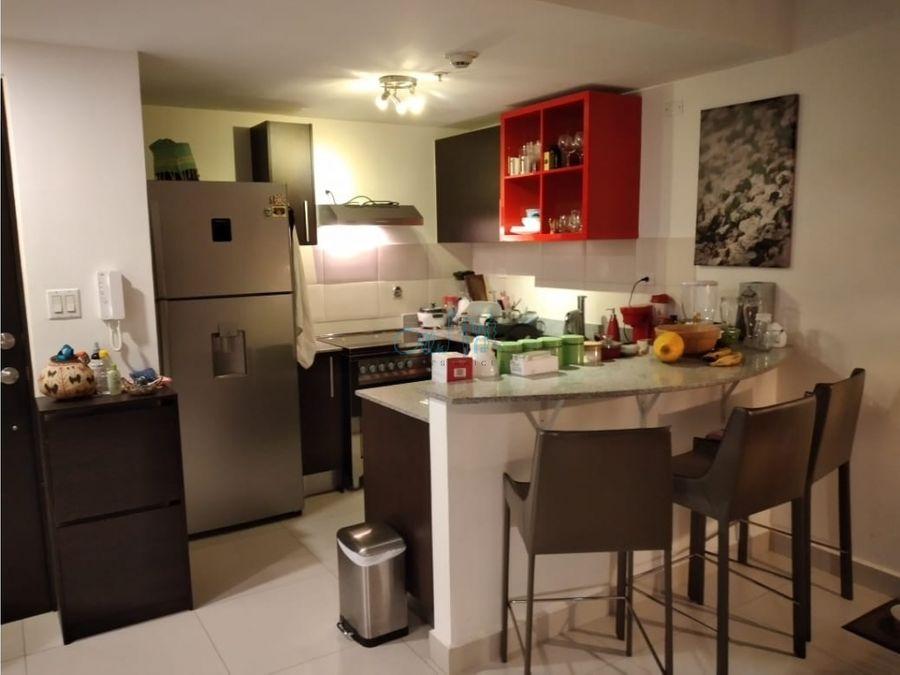 venta de apartamento en panama pacifico ollu2951