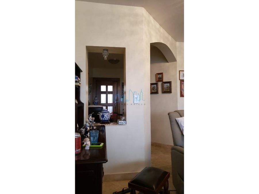 venta de apartamento en coco del mar ollu2966