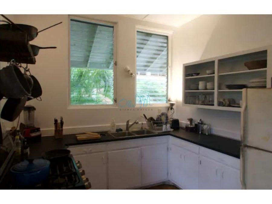 alquiler de casa en gamboa ollu2976
