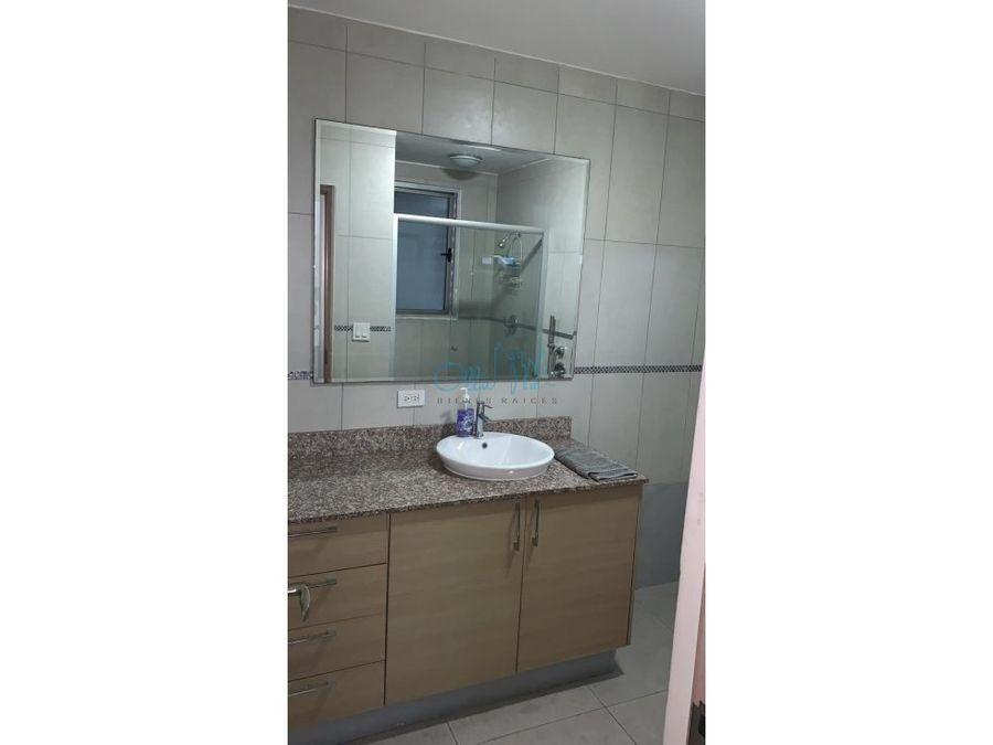 alquiler de apartamento en san francisco ollu2618