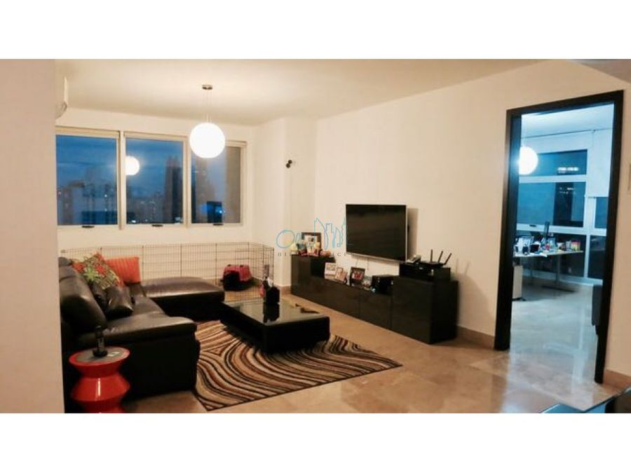 alquiler de apartamento en punta pacifica ollu2735