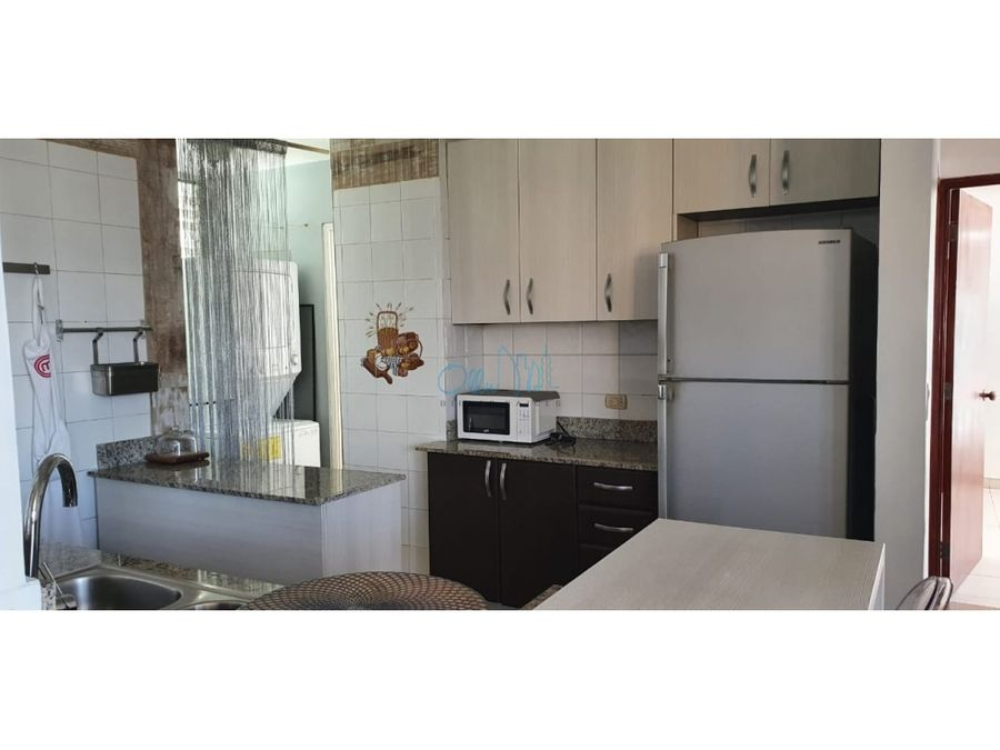 alquiler de apartamento en san francisco ollu2758