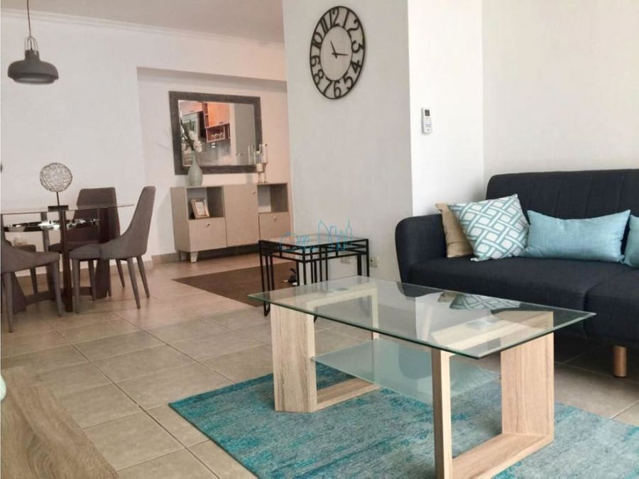 alquiler de apartamento en costa del este ollu2999