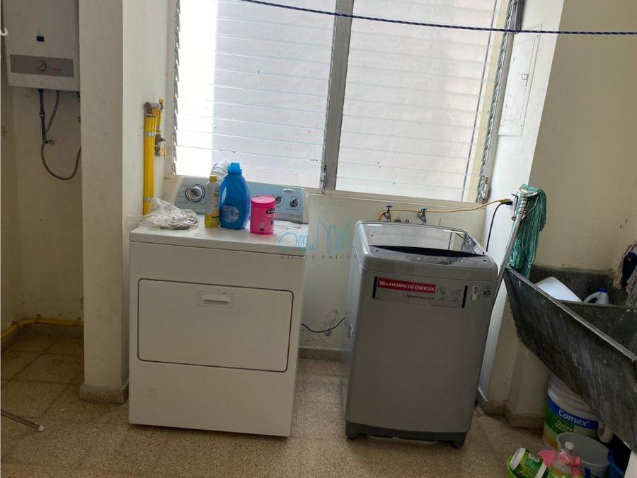 alquiler de apartamento en punta paitilla ollu3040