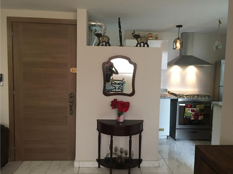 alquiler de apartamento en juan diaz ollu3072