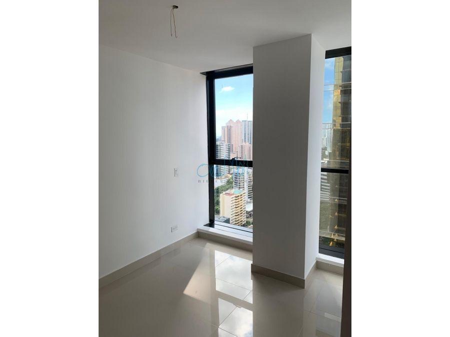 venta de apartamento en obarrio ollu2738