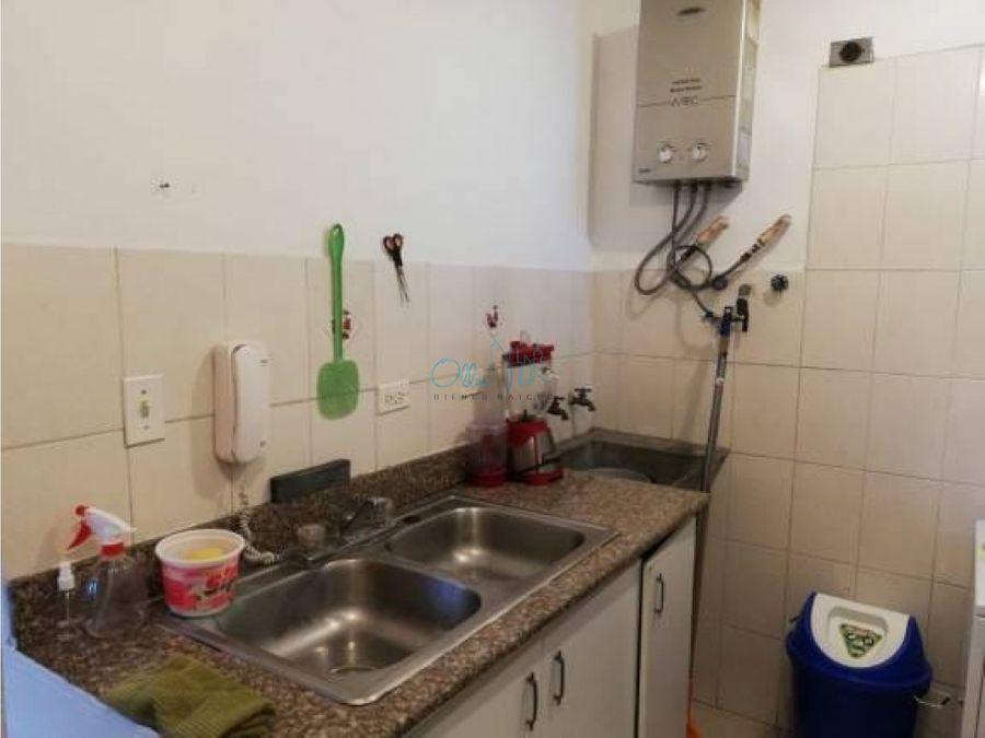 alquiler de casa en el ingenio ollu3079