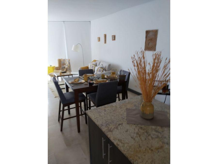 alquiler de apartamento en punta pacifica trump ollu3083