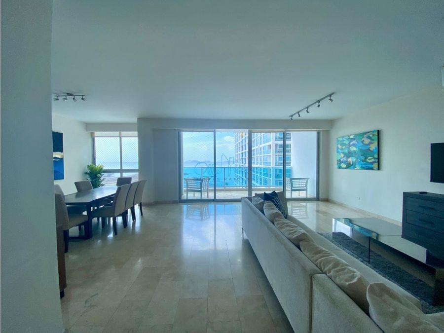 alquiler de apartamento en marbella ph marabierto ollu3212