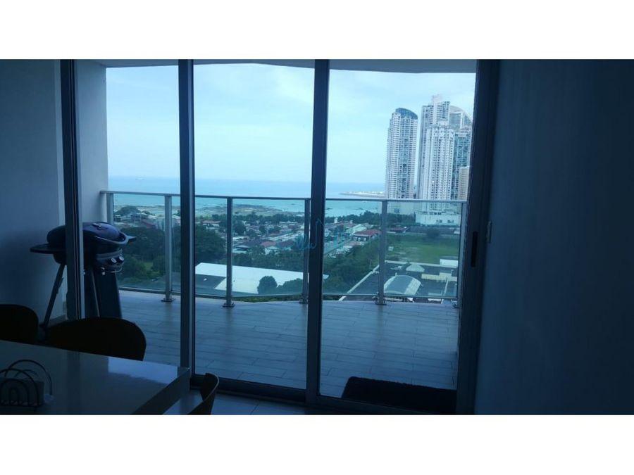 alquiler de apartamento en ph marina plaza