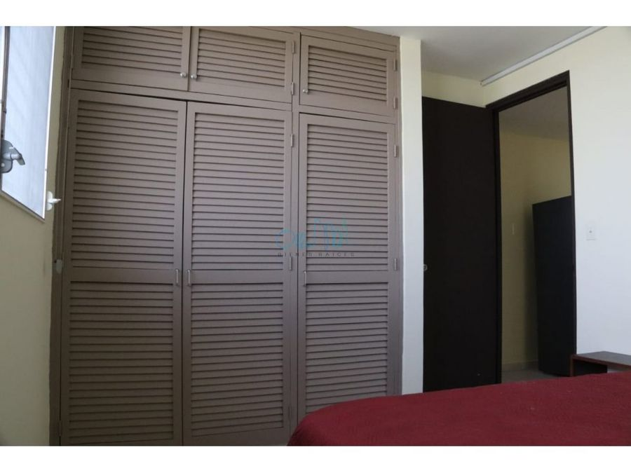 alquiler de apartamento en 12 de octubre