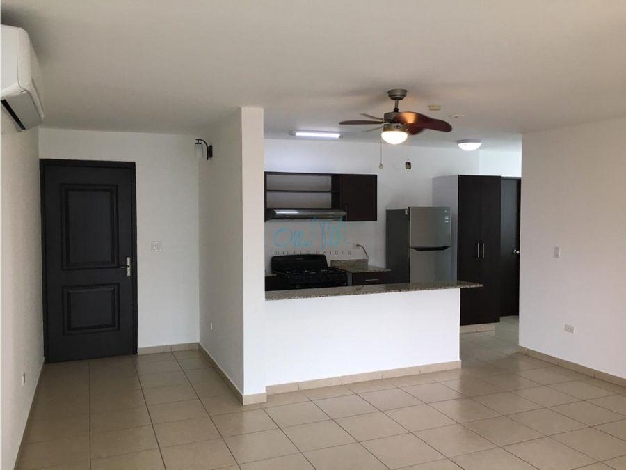 alquiler de apartamento en el cangrejo ph dali