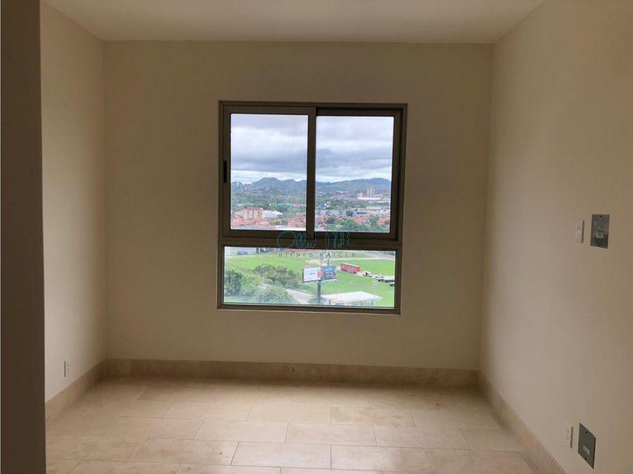 venta de apartamento en santa maria