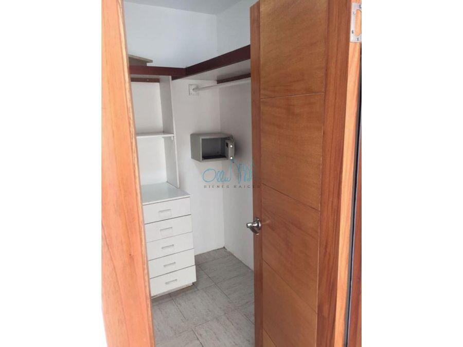 alquiler de apartamento en dos mares ollu2392