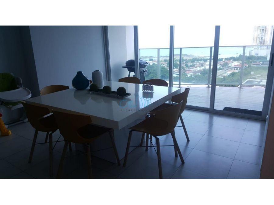 alquiler de apartamento en san francisco ollu2611