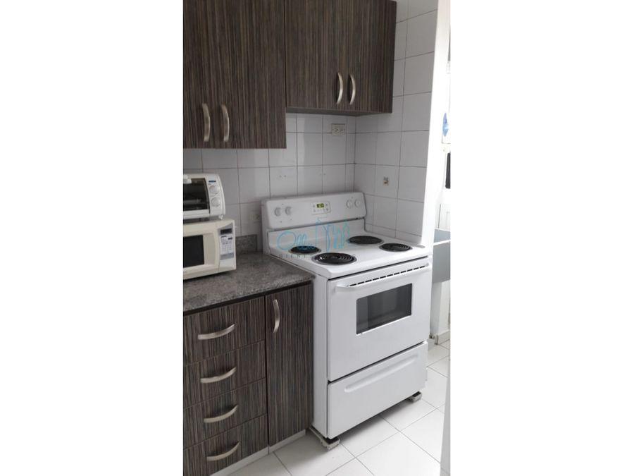 alquiler de apartamento en marbella ollu2718