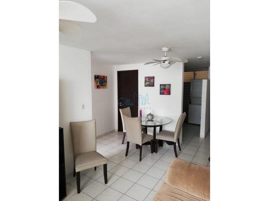 alquiler de apartamento en costa del este ollu2746