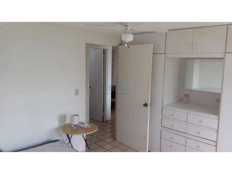 alquiler de apartamento en avenida balboa ollu2319